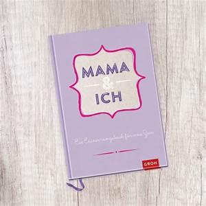 Weihnachtsgeschenke Für Mama Und Papa Selber Machen : geschenke zum 50 geburtstag der mutter beste geschenk website foto blog ~ Markanthonyermac.com Haus und Dekorationen