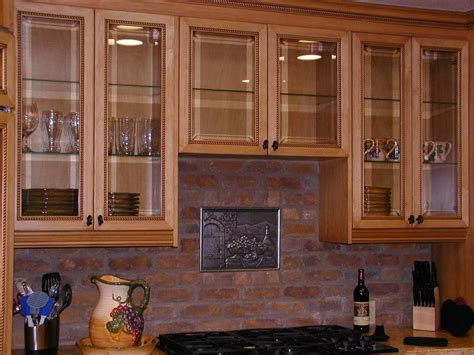 Types Of Kitchen Cabinet Doors Only Repainting Difference Between A Bench Warrant And Arrest Natural Wood Benches Increase Max Press Routine Top Material Options Granite Memorial Cemetery Girls Muscle Used In Park Materials