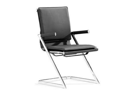 100 office max folding chairs desk chairs office