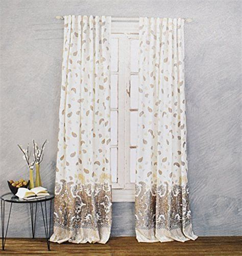 17 best images about pretty window treatment on