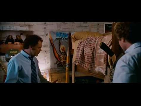 step brothers bunk beds