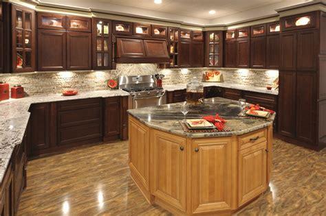 windy hill hardwoods beautiful jmark kitchen cabinets i