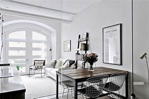 Apartments   iDesignArch   Interior Design, Architecture ...