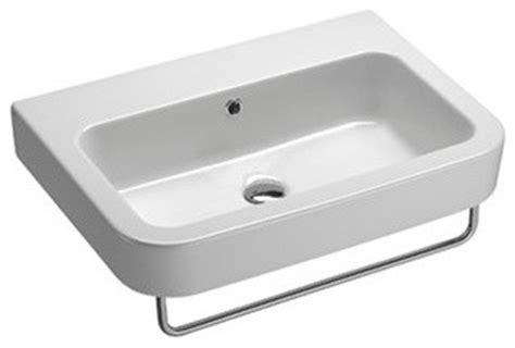 porcelain laundry utility sink befon for