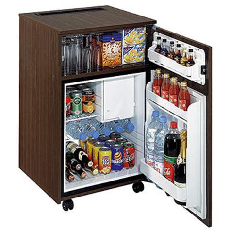 frigo bureau acheter avec comparacile
