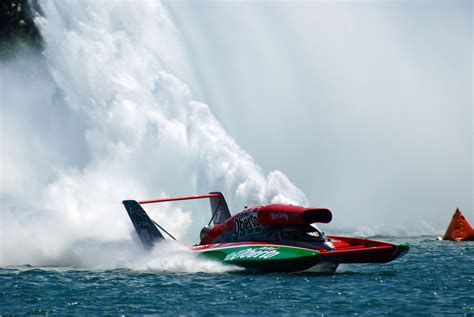 Boat Racing Videos by Boat Racing Wallpapers Wallpaper Cave