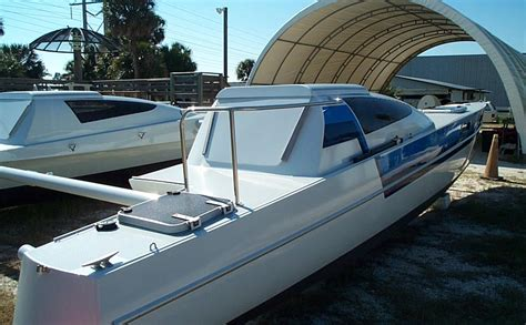 Catamaran Trailers For Sale Craigslist by Stiletto 30 Catamaran Pictures To Pin On Pinterest Pinsdaddy