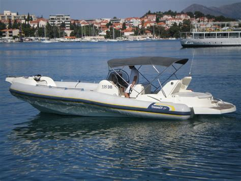Rigid Inflatable Boats For Sale Brisbane by Inflatable Rib Boat Custom Made To Order 3m 8m