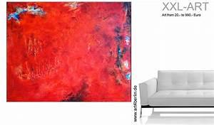 Bilder Günstig Kaufen : abstrakte malerei kaufen art4berlin kunstgalerie onlineshop ~ Markanthonyermac.com Haus und Dekorationen