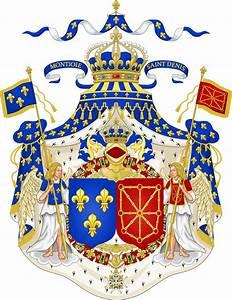 Ancien Régime - Wikipedia
