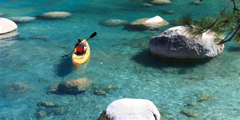 Cheap Boat Rentals In Big Bear Lake by Lake Tahoe Boating