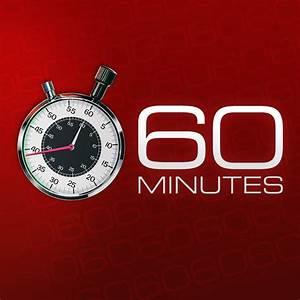 60 Minutes | Listen via Stitcher Radio On Demand