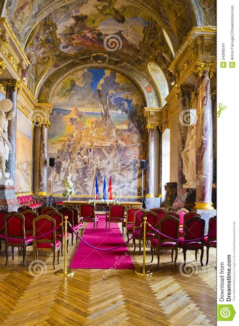 toulouse stock images image 34968544