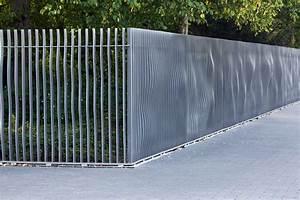 Zäune Aus Metall : detailseite ~ Markanthonyermac.com Haus und Dekorationen