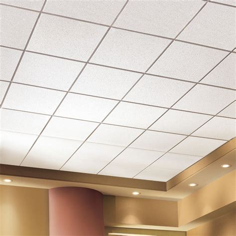 fissured family armstrong ceiling solutions