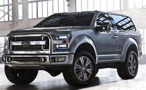 Ford New Trucks 2020  2017, 2018, 2019 Ford Price