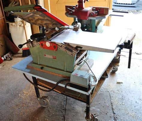 achetez combin 233 machine a occasion annonce vente 224 unieux 42 wb149477200