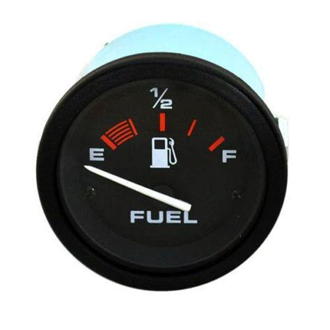 Boat Gas Gauge Sending Unit by Boat Fuel Gauge Ebay