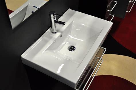 Modern Bathroom Vanity Mist