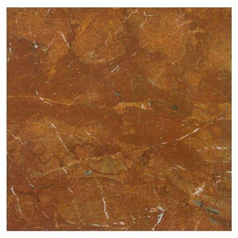 marmara corporation aegean brown marble