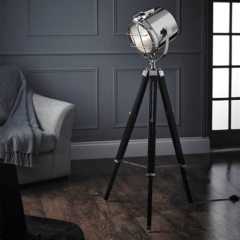 Photographers Tripod Floor L Uk by The Best Modern Tripod Floor Ls For Your Project