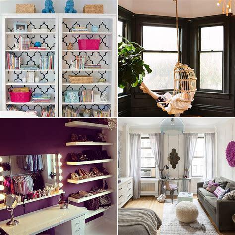 Pinterest Home Decor 2014  POPSUGAR Home