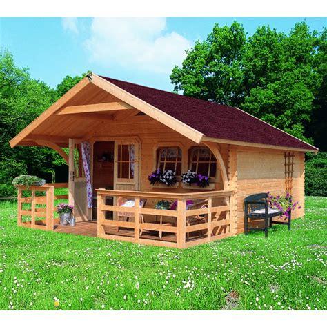 kit promo abri doderic avanc 233 e toit terrasse plancher jardini 232 re shingles
