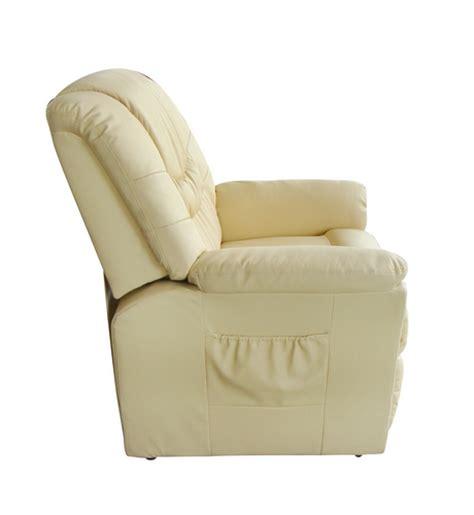 fauteuil electrique maison design hosnya