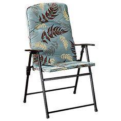 brown adirondack chair at big lots patio