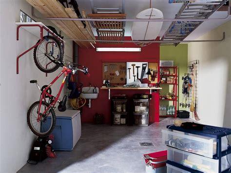 des garages bien optimis 233 s leroy merlin rangement garage buanderie garage