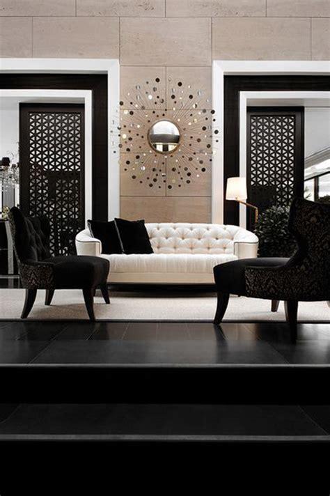 must 2015 living room furniture trends brabbu design forces