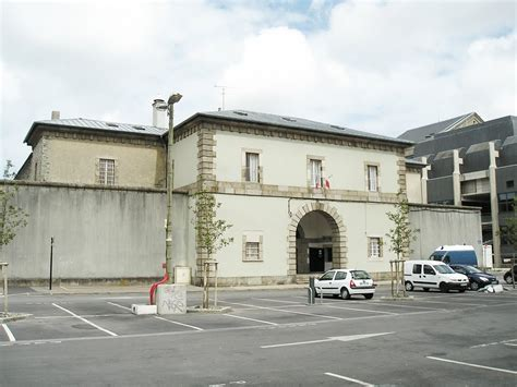 panoramio photo of la maison d arr 234 t de cherbourg