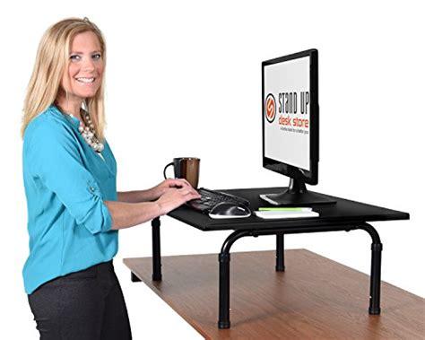 desktop shopping office depot