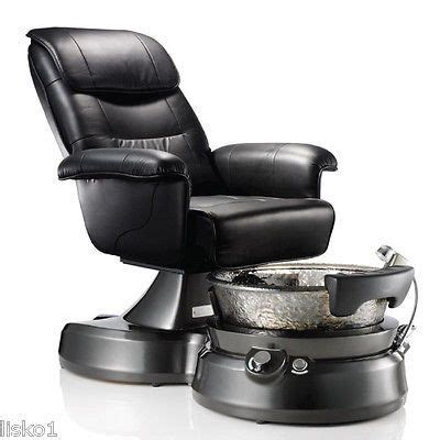 1000 ideas about pedicure chair on spa pedicure salon furniture and chairs for sale