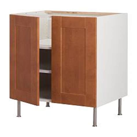 ikea akurum cabinets installation custom assembly and installations