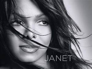 Janet Jackson's chief collaborator, Jimmy Jam, reveals the ...