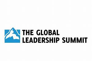 Willow Creek: Global Leadership Summit erreicht über 300 ...