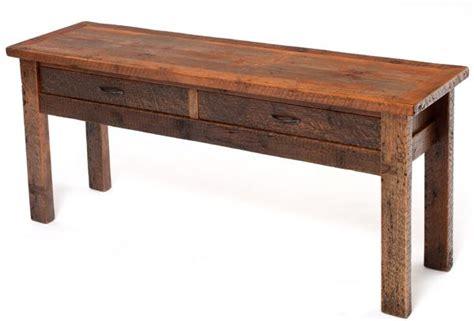 Distressed Barnwood Sofa Table, Aged Barn Wood Sofa Table. Vanity Chair. Modern Wood Coffee Table. Blue Velvet Wingback Chair. Rustic Daybed. Nursery Light Fixture. Austin Home Builders. Grey Carpet. How To Install Backsplash