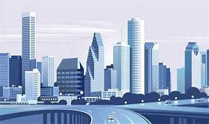 'Several countries keen to participate in Smart City ...