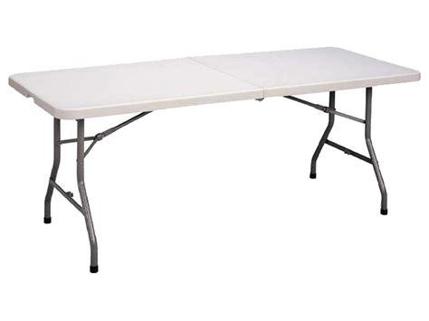 Products  Tables  Plastic Folding Table. Small Student Desks. Treadmill Desk Diy. Buy Farmhouse Table. Dining Room Tables Ikea