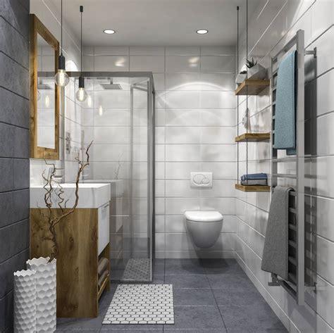 conseils pour l 233 clairage de votre salle de bains pratique fr