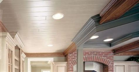 ceilings and ceiling tile systems by armstrong woodhaven bedroom ceiling tiles
