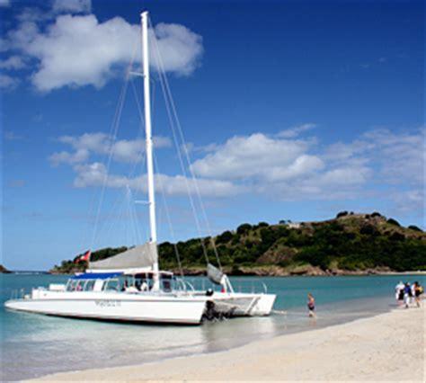 Catamaran Cruise In Cuba by Cubacayoensenachos Want To Know Before You Go
