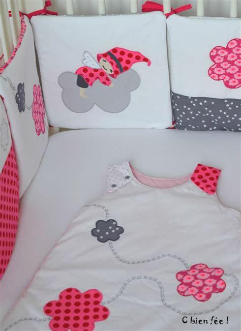 1000 id 233 es sur le th 232 me turbulette sur enfants couverture de poussette et couvertures