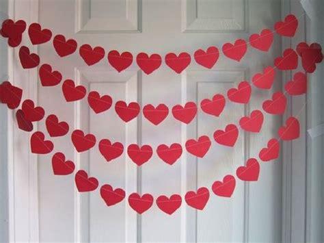 Persona 5 Home Decoration :  Ideias Para O Dia Dos Namorados