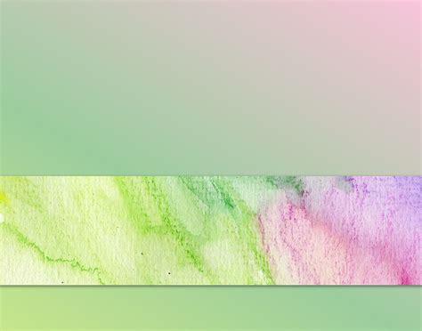 Pink And Green Wallpaper Wallpapersafari