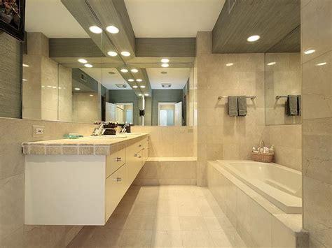 Neutral Color Bathroom Designs by Bathroom Simple Neutral Color Bathrooms Design Idea