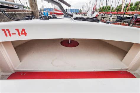 Zeilboot Huren Heeg by Polyvalk Huren Ottenhome Heeg