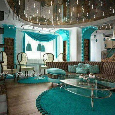 brown and teal living room designs this teal brown living room lr ideas