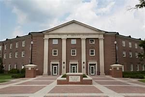 ROLLTIDE.COM - University of Alabama Official Athletics Site